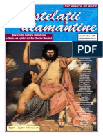 Constelatii diamantine nr. 9 (49) / 2014