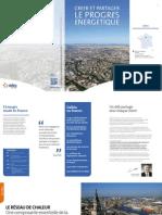 Dalkia Brochure - France Fr