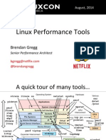linuxperftools-140820091946-phpapp01