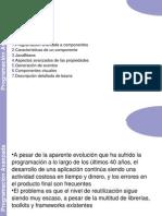 tema4-tecnologias de componentes.pdf