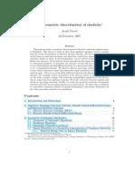 Geometry_Elasticity.pdf