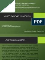 muroscadenasycastillosf-140304172714-phpapp01