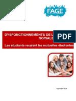 L'UFC-Que Choisir dénonce les dysfonctionnements de la Sécurité Sociale étudiante.pdf
