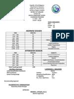 grade i -burgos classroom program  - copy