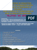 70749_Senegal_Report.ppt