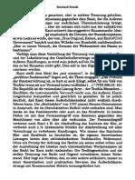 Brandt,--Rousseau Und Kant 20