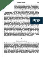 Brandt,--Rousseau Und Kant 23