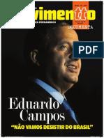 WEB_Revista Movimentto Documenta Eduardo1