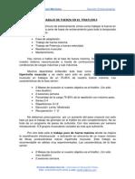 El trabajo de musculación en el triatlon II.pdf
