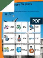 70808464-spazio-italia-giochi.pdf