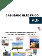 Cableado Electrico Domiciliario