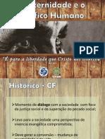CF-Agentes de Pastoral