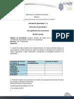 PRVL_1.1.4.docx