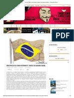 Industria Da Seca_ Banco Do Nordeste, Sudene e Do Governo Federal