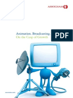 animationandgaming1-120709113642-phpapp01