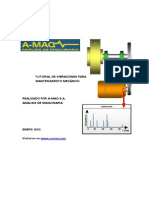 Tutorial Vibraciones para Mantenimiento Mecanico A-MAQ 2005.pdf