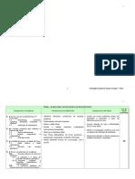 Planificacao a Médio Prazo 2013-14