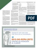 Resolución Conjunta 221 y 60 - Bono 2016.pdf