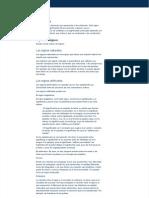 Ficha del alumno.pdf