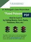Dr McDougalls Color Picture Book