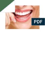 Dental Care Tips by Acharya Dental