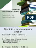 tarefa_sessao_5_-_avaliacao_de_dominio_B