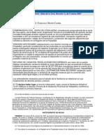 STS_5_3_2007_venta_cosa_ajena.pdf
