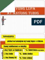 Mhar-Anyong Lupa Anyong Tubig (1) (1)