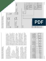 Rolamentos sigla-1.pdf
