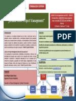 25- Jornada Project Management