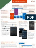 Usar Office 365