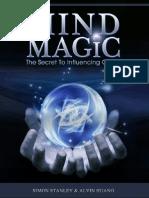 Mind Magic useful tips