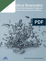 matemtica_financeira_web.pdf
