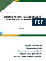 (2)Apresentacao Assistencia Social1