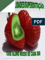 2_ConceitoCaracteristicasAcademicoProdutCriativoOrecoProdigGenioHiper.pdf