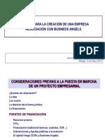 CreacionEmpresas-Negociacion