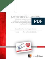aplicacion_de_estrategias.pdf