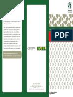 Folder Serie I Portabilidade