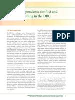 DRC-Report-2012_2