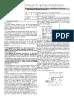 Practica N_2a _ f IV _ Fuerzas Magneticas Sobre Conductores y Momento Dipolar Magnético