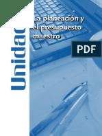 PC09_Lectura