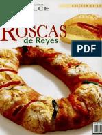 ES-28   Cocina Dulce - Roscas de Reyes.pdf