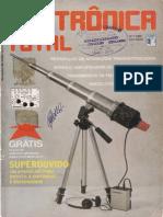 ET001.pdf