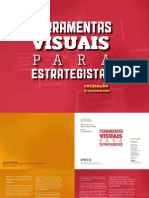 Livro Estrategista Visual (1)