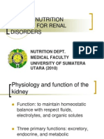 k6-Medical Nutrition Therapy for Renal2010