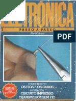 Eletronica passo a passo 01.pdf