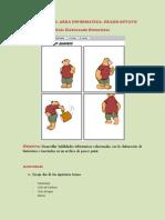 historietas_informatica_