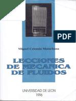 Lecciones de mecanica de fluidos.pdf
