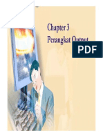Chapter 03 Output Device Ind Compatibility Mode 1