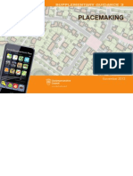 CD037 Proposed Supplementary Guidance 3 - Placemaking (November 2013)